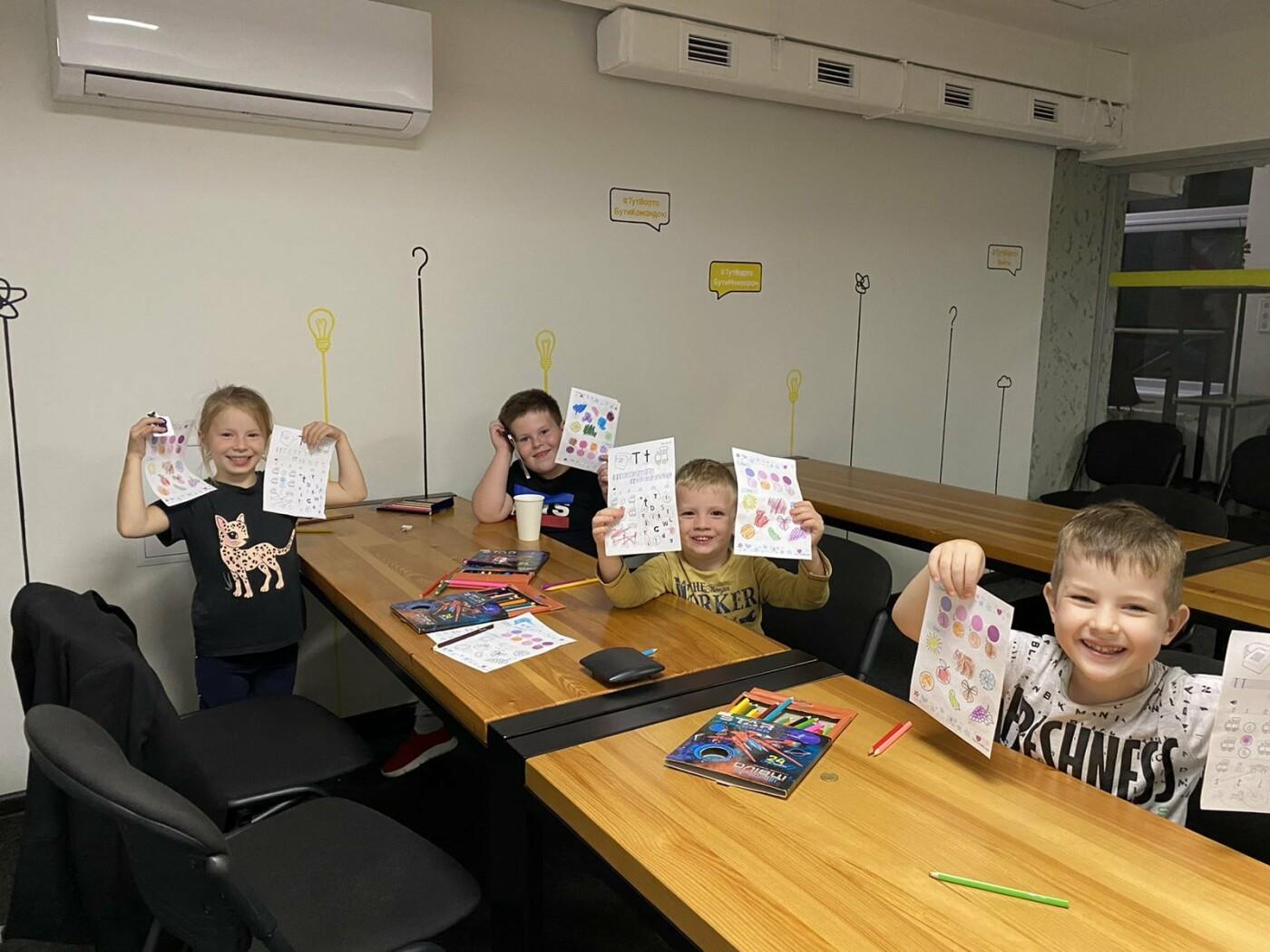 IT-образование для твоего ребенка! Успейте записаться в BYTE Academy!, фото-5