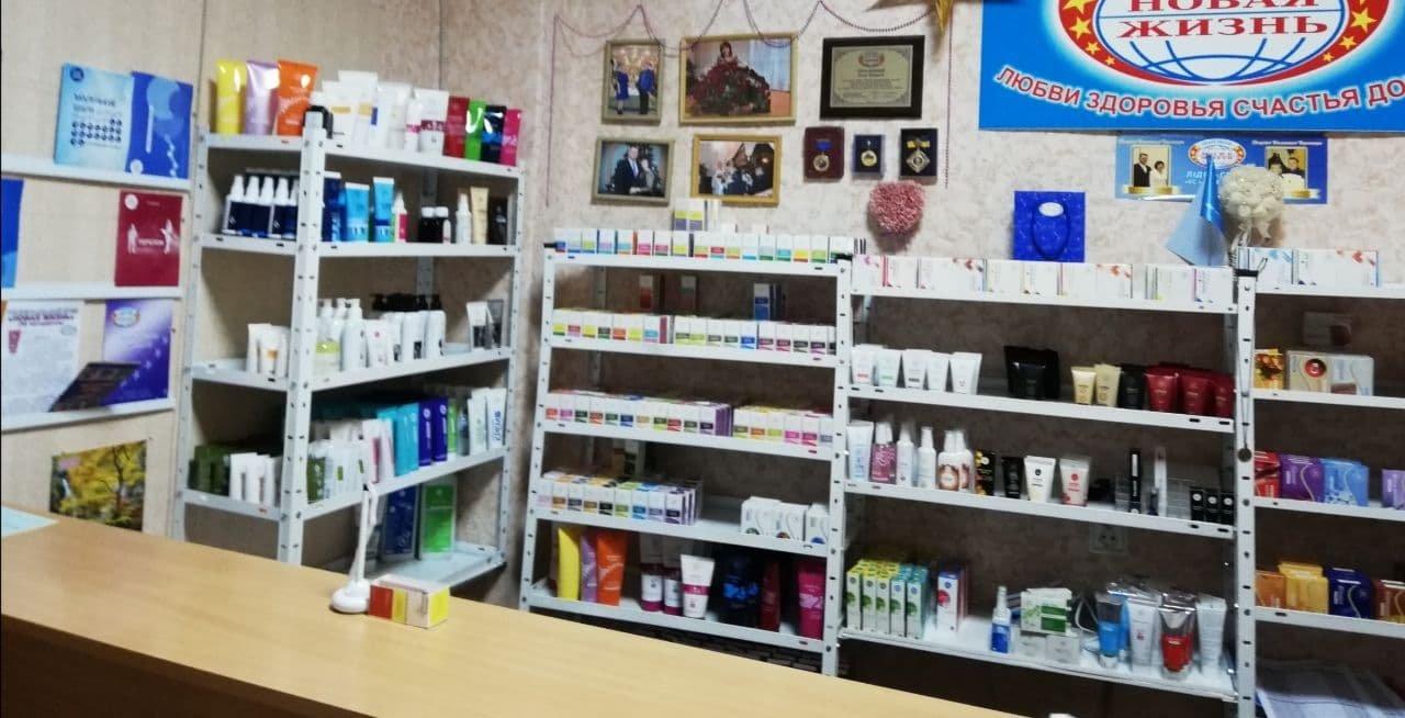 МЫ ОТКРЫЛИСЬ И РАБОТАЕМ ДЛЯ ВАС! Склад - магазин натуральной, высококачественной, и безопасной ЭКО продукции для всей семьи., фото-4