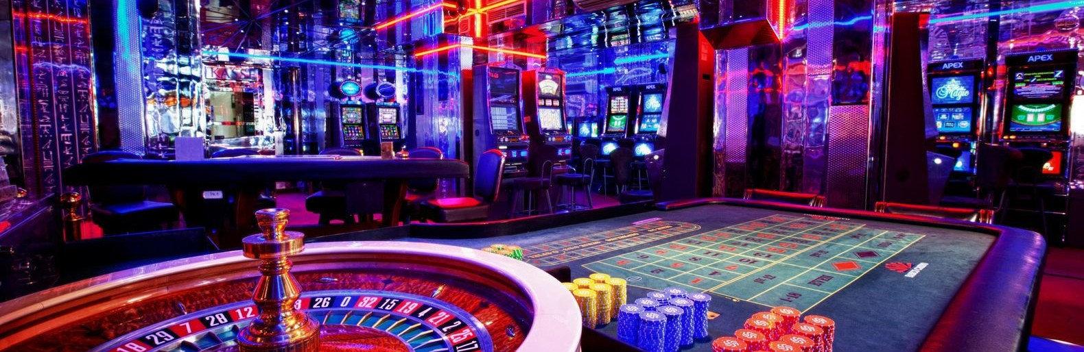 Игровые азартные автоматы играть бесплатно и регистрации казино