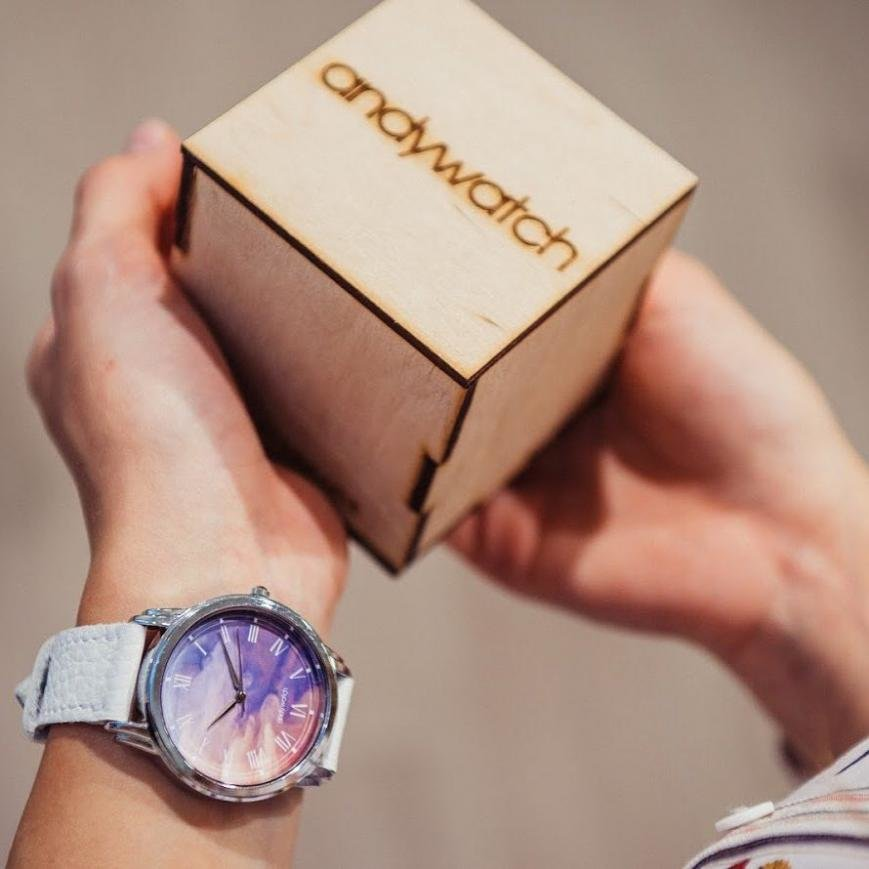 купить наручные часы в Мариуполе, часы Andy Watch в Мариуполе, купить часы Andy Watch в Мариуполе