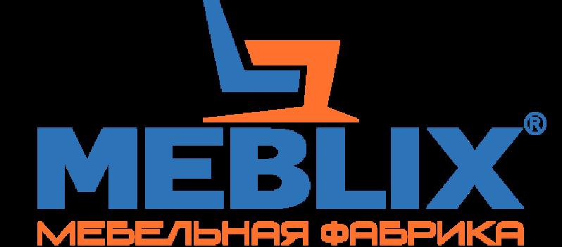 Украинская мебельная фабрика «Мебликс»