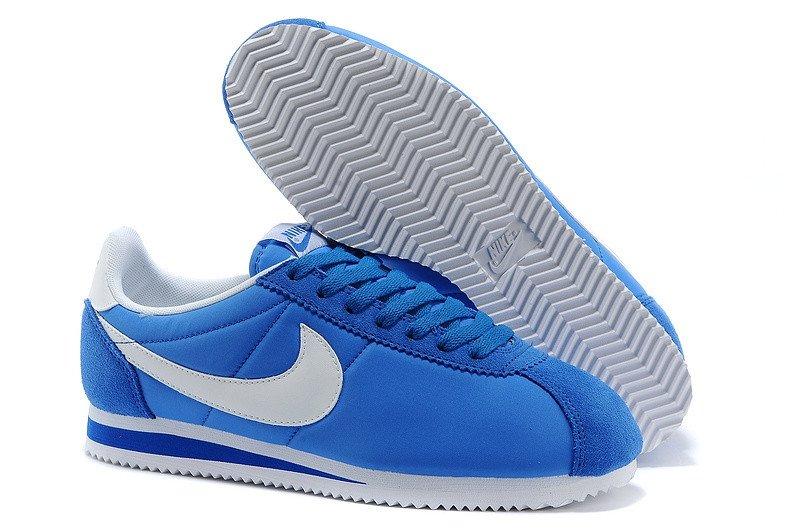 купить кроссовки nike cortez