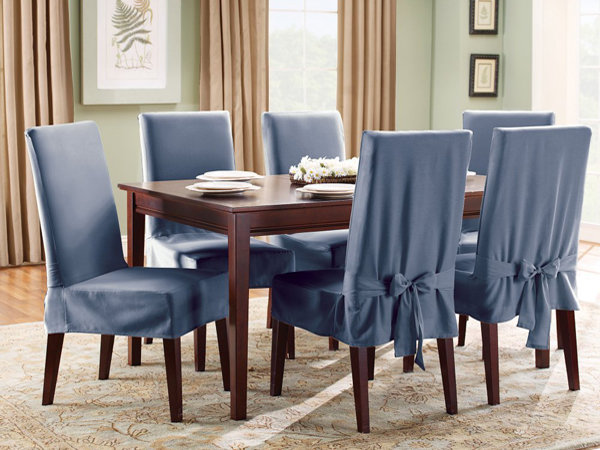 Купить ткань для чехла на стул купить обивочную ткань для мебели во владивостоке