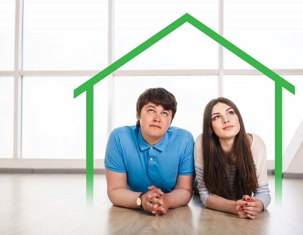 Как подобрать квартиру?