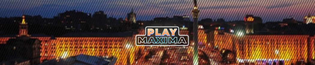 топ онлайн казино Украина