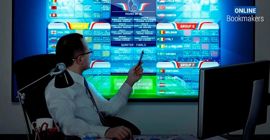 Лучше всего читать такие обзоры на интернет-ресурс betting.ua